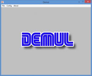 Demul Setup Guide – Virtual Dreamcast